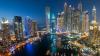 Dubaiul, tot mai atractiv pentru turişti. În metropolă vor fi construite două insule artificiale