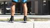Secretul performanţelor fizice se ascunde sub picioare. Branturi inovative pentru încălţămintea sportivilor (VIDEO)