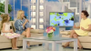 Are o VOCE FERMECĂTOARE! Daniela Sclifos, una dintre participantele show-ului WOW KIDS, invitată la Prima Oră (VIDEO)