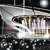 URMĂREŞTE LIVE prima semifinală EUROVISION 2017. SunStroke Project luptă pentru un loc în finala concursului