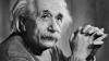 Testul de inteligență al lui Einstein - rezolvare
