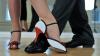 Efectele benefice pe care le are dansul asupra creierului