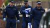 ATENTAT la Manchester. Şase persoane suspecte de legături cu atacatorul sinucigaş au fost arestate