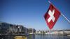 Elveţia reintroduce restricţii temporare pe piaţa muncii pentru români şi bulgari