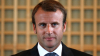 Două mass-media pro-Kremlin intenţionează să-l dea în judecată pe Emmanuel Macron