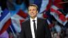 Emmanuel Macron a promis că va face schimbări radicale în politica din Franța