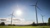 Paradox: Avem un potenţial uriaş de producere a energiei electrice din surse proprii, însă preferăm să importăm (VIDEO)