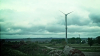 Afaceri cu eoliene în Moldova. De ce puţinii investitori în acest domeniu îşi regretă aventura (PROMO)