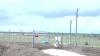 Locuitorii satului Cotovscoe, din raionul Comrat au acum o staţie de epurare nouă