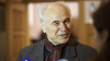 La Chişinău, a avut loc un grandios concert jubiliar dedicat aniversării a 80 de ani a compozitorului Eugen Doga