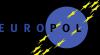 PERICOL: Europol AVERTIZEZĂ că, astăzi, hackerii ar putea organiza un ATAC CIBERNETIC şi MAI PUTERNIC