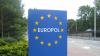 AVERTISMENTUL EUROPOL: Hackerii pregătesc o LOVITURĂ ŞI MAI PUTERNICĂ. Când va avea loc