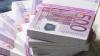 Comisia de Comerţ Internaţional din cadrul Parlamentului European a aprobat acordarea a 100 de milioane de euro Moldovei