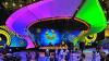 A doua semifinală a Eurovision 2017. Reprezentanții României vor lupta entru un loc în finală