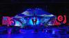 Doi jurnaliști ruși acreditați la Eurovision, interzişi în Ucraina