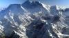 TRAGEDIE pe Everest. Cadavrele a patru alpiniști, găsite în cea mai înaltă tabără de pe munte