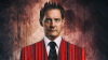 Twin Peaks revine pe micile ecrane. Primele patru părţi ale noului sezon sunt deja disponibile pe HBO GO