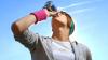 Un adolescent A MURIT după ce a consumat băuturi cu cofeină şi un energizant