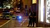EXPLOZIA din Manchester. MAEIE a instituit LINIA TELEFONICĂ DE URGENŢĂ pentru moldovenii aflaţi în zonă