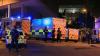 Un om al străzii, considerat erou după atacul de la Manchester, a fost condamnat la închisoare. Care este motivul