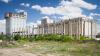 IMAGNI SPECTACULOASE. Clădirea unei foste fabrici de pâine este pusă la pământ în cateva secunde (VIDEO)