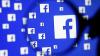 La mulți ani! 15 ani de Facebook. Cât de importantă este rețeaua de socializare pentru moldoveni