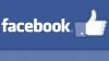 """#realIT. Un """"Like"""" pe Facebook îţi poate aduce o condamnare! Ce a păţit un bărbat din Elveţia"""