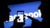 Thailanda a ameninţat că va interzice Facebook. Care este MOTIVUL