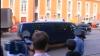 Rusia a împins intenționat în faliment compania petrolieră Yukos