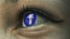 Studiu cu rezultate îngrijorătoare! Logo-ul Facebook dă dependență precum ciocolata sau nicotina