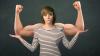HOROSCOP: Top trei cele mai puternice femei din zodiac