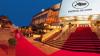 Festivalul de la Cannes, LA 70 DE ANI. Covorul roșu a fost întins, în așteptarea actorilor şi regizorilor din toată lumea