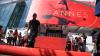 Scandal la Festivalul de film de la Cannes. Publicul consideră un film DEZGUSTĂTOR și TULBURĂTOR