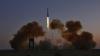 O rachetă purtătoare Soiuz cu un satelit militar la bord a decolat cu succes de pe Pleseţk