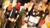 Dosarul alcoolului de contrabandă din magazinele Duty-Free a fost expediat în judecată