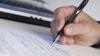 Din 28 octombrie, toţi agenţii economici vor utiliza factura fiscală unificată