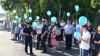 Ziua Internaţională a Copiilor Dispăruţi. IGP a lansat un apel către societate asupra fenomenului îngrijorător
