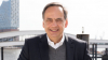 Europarlamentarul Knut Fleckenstein: UE va continua să acorde asistență financiară Moldovei
