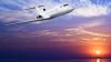 O mare companie aviatică din Europa intră în FALIMENT. Angajaţii au respins planul de reorganizare în valoare de 2 MILIARDE