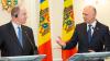 """Pavel Filip: """"Încurajez companiile din Monaco să exploreze oportunităţile investiţionale din Moldova"""" (VIDEO)"""