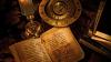 HOROSCOP: Obiecte care îţi aduc noroc, în funcţie de zodie