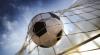 FAZĂ COMICĂ! Fundașul Li Yunqiu a introdus involuntar mingea în propria poartă