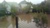 Consecinţele averselor de săptămâna trecută: Sute de case inundate şi culturi agricole compromise