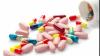 SUA: Primul medicament anticancer ce țintește tumori cu profil genetic specific