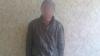 Încerca să fugă din ţară? Un bărbat dat în căutare, reţinut în zona de frontieră Frăşineşti
