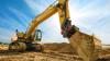 Un primar din Moldova vindea ilegal nisip de JUMĂTATE DE MILION, pentru plajă. Riscă până la 10 ani închisoare