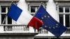 Misiune extrem de responsabilă pentru aproximativ 48 de milione de francezi. Franţa alege între EUROPA şi FREXIT