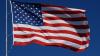 Steagul Statelor Unite a fost VANDALIZAT. A fost înlocuit cu unul care imită însemnele ISIS