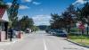 ATENȚIE! Traversarea frontierei prin punctul de trecere Palanca-Maiaki, reluată din 15 mai
