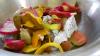 #LifeStyle. Cum să reutilizezi resturile alimentare în loc să le arunci la gunoi